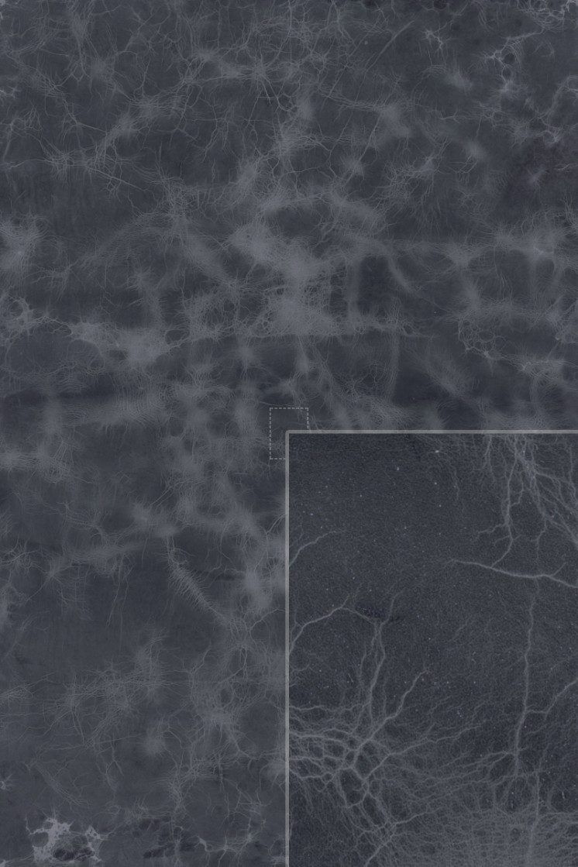 Diffuse (steel grey)