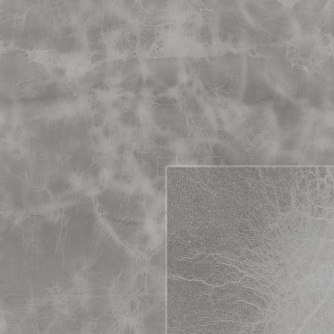 Diffuse (friar gray)