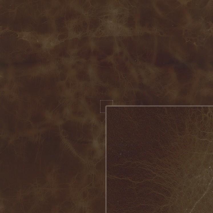 Diffuse (morocco brown)