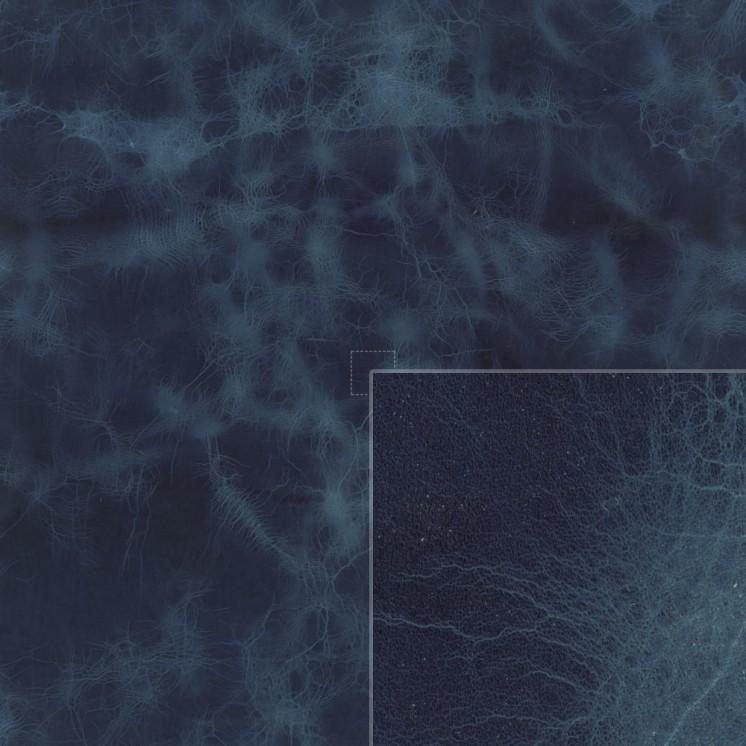 Diffuse (valhalla blue)