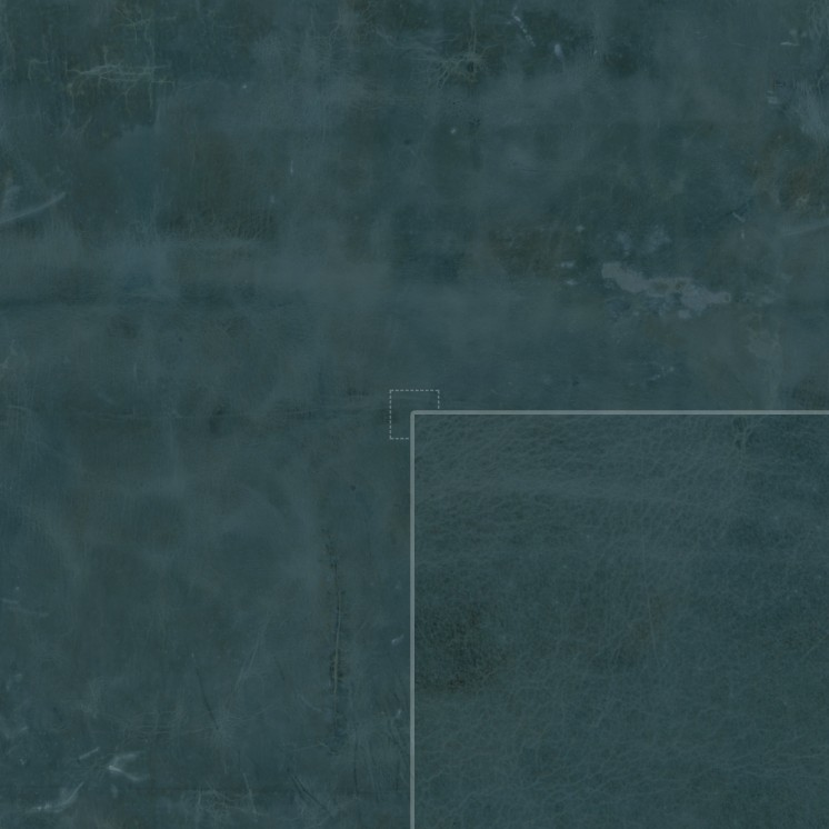 Diffuse (dark slate)