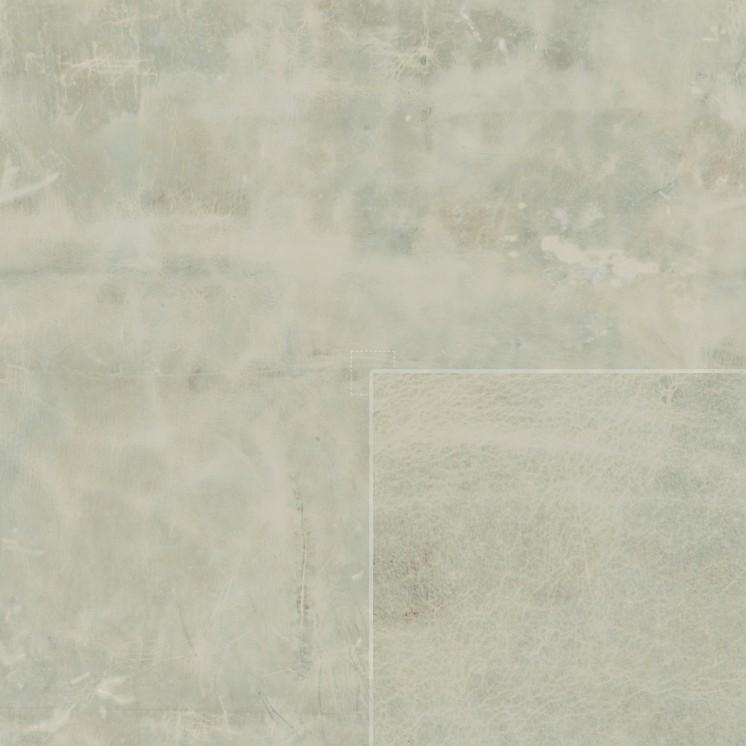 Diffuse (mist gray)