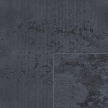 Diffuse (abbey gray)