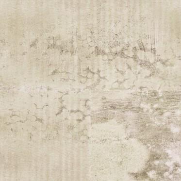 Diffuse (albescent white)