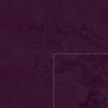 Diffuse (blackberry)