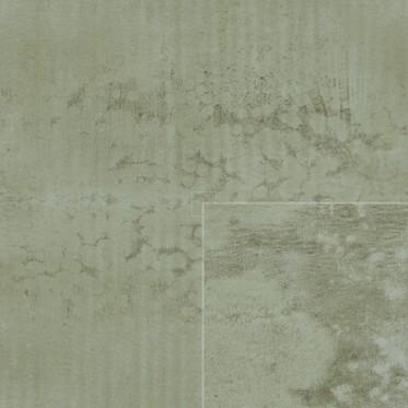 Diffuse (lemon grass)