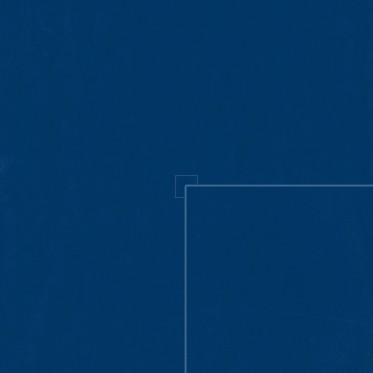 Diffuse (regal blue)