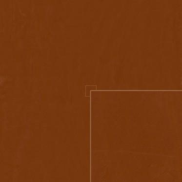 Diffuse (saddle brown)