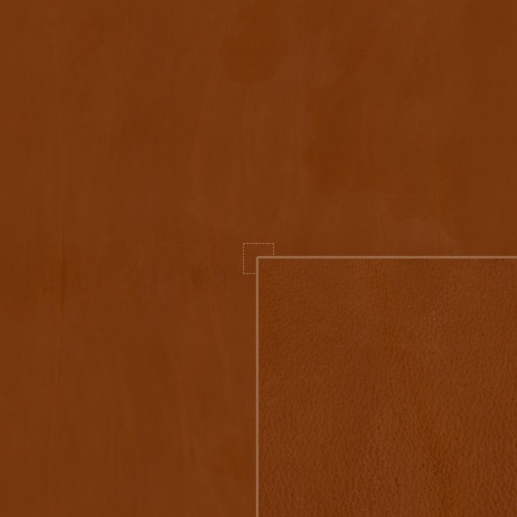 Diffuse (saddle brown)