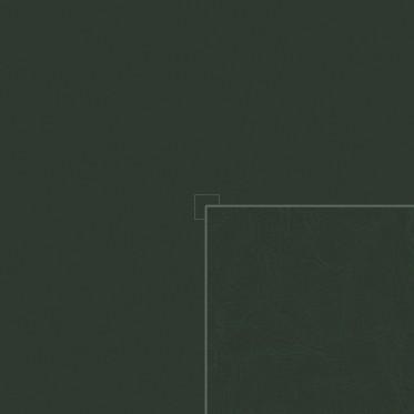 Diffuse (gordons green)
