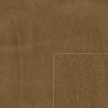 Diffuse (clay)