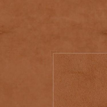 Diffuse (desert)