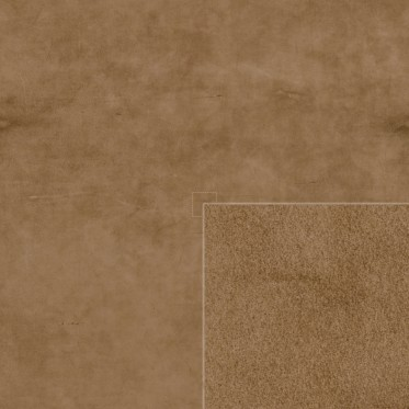 Diffuse (pale brown)
