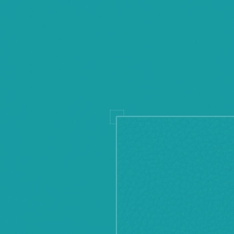 Diffuse (eastern blue)