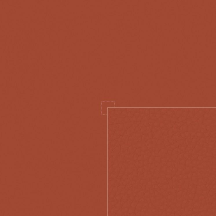 Diffuse (orange roughy)