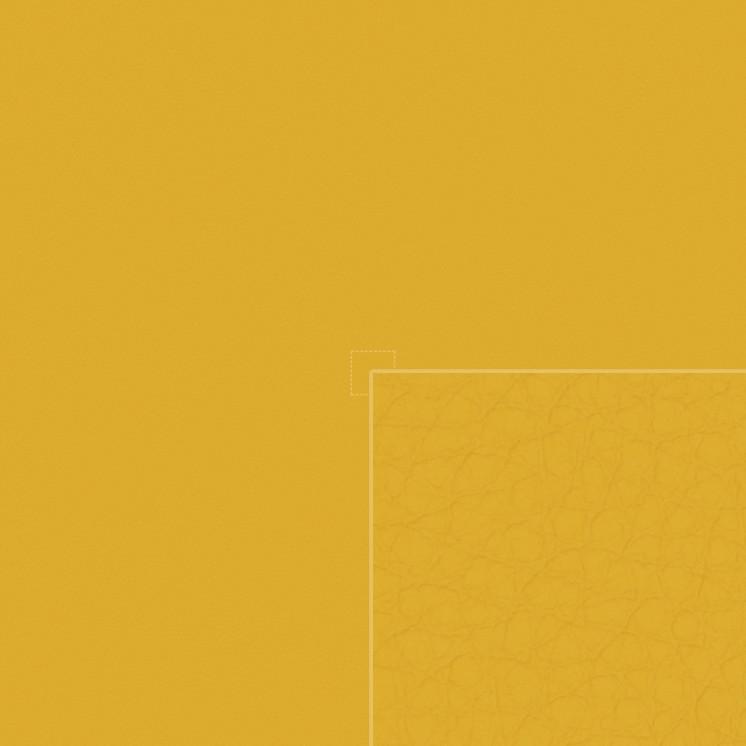 Diffuse (golden grass)
