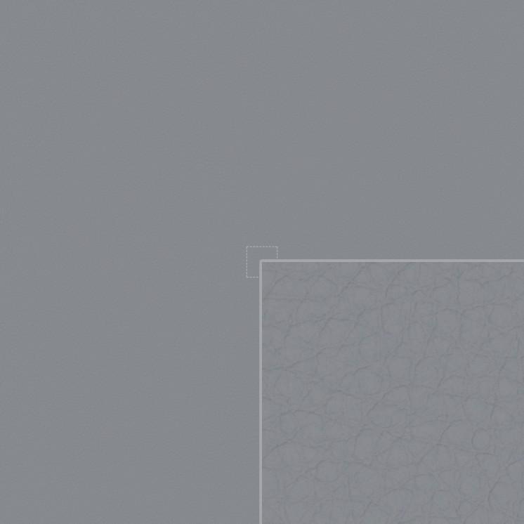 Diffuse (oslo gray)