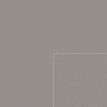 Diffuse (suva grey)