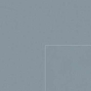 Diffuse (regent gray)