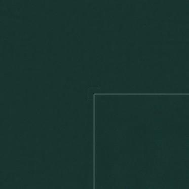 Diffuse (timber green)