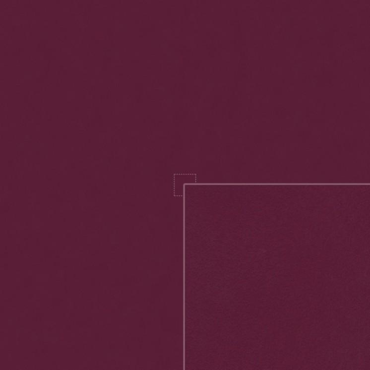 Diffuse (wine berry)