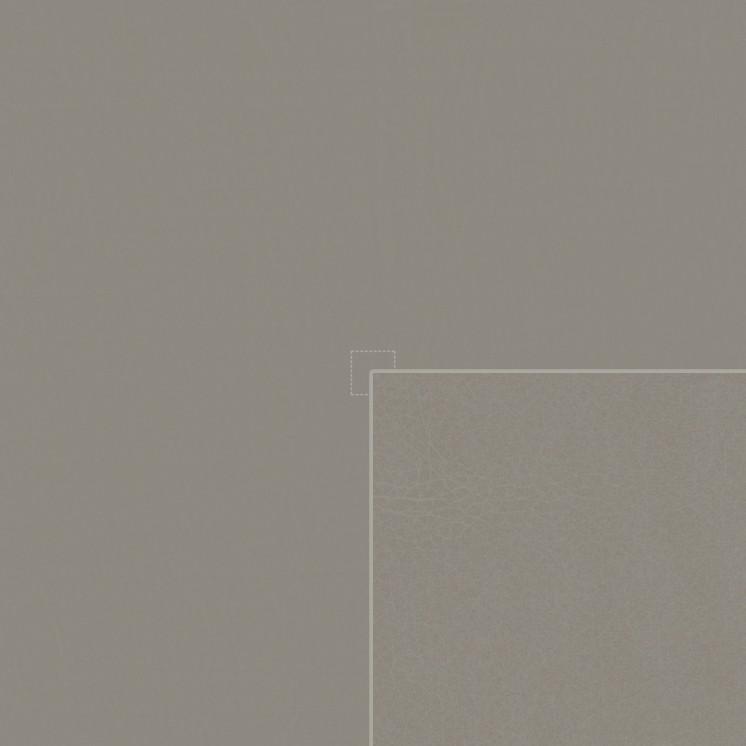 Diffuse (natural gray)