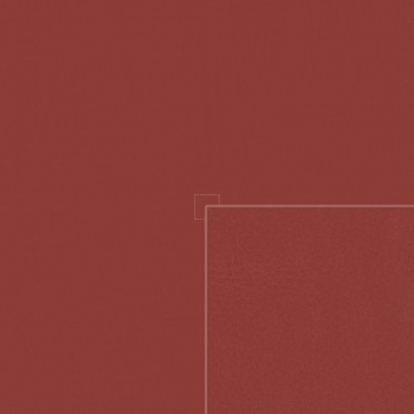 Diffuse (sanguine brown)