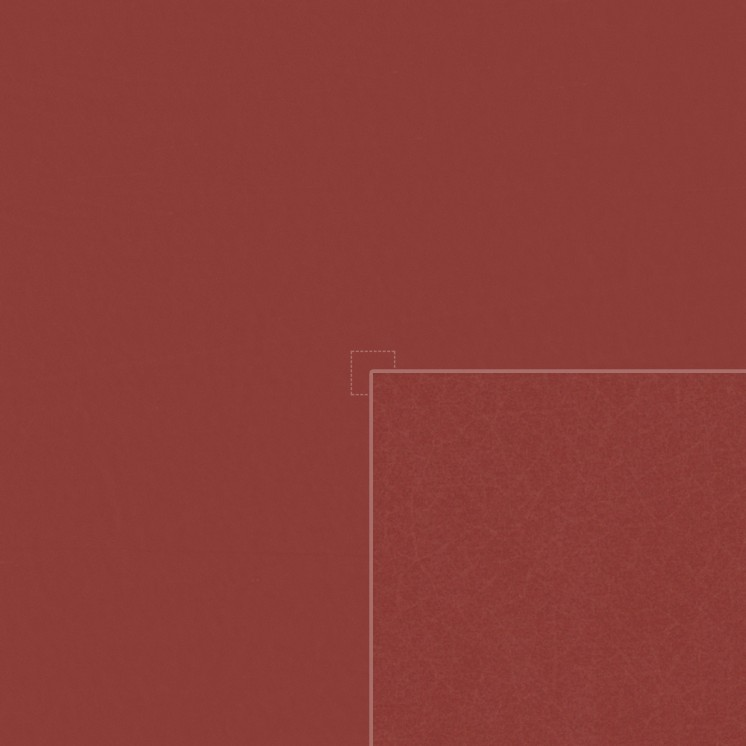 Diffuse (sanguine brown)