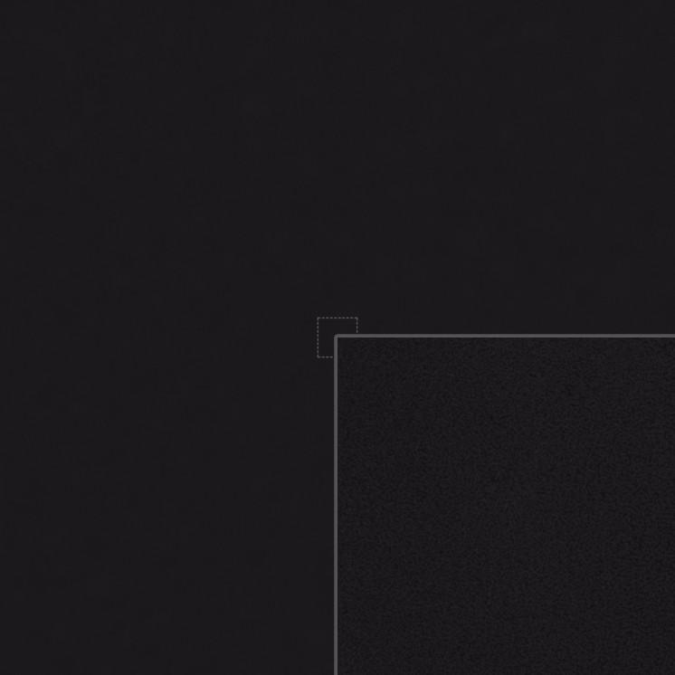 Diffuse (black steel)