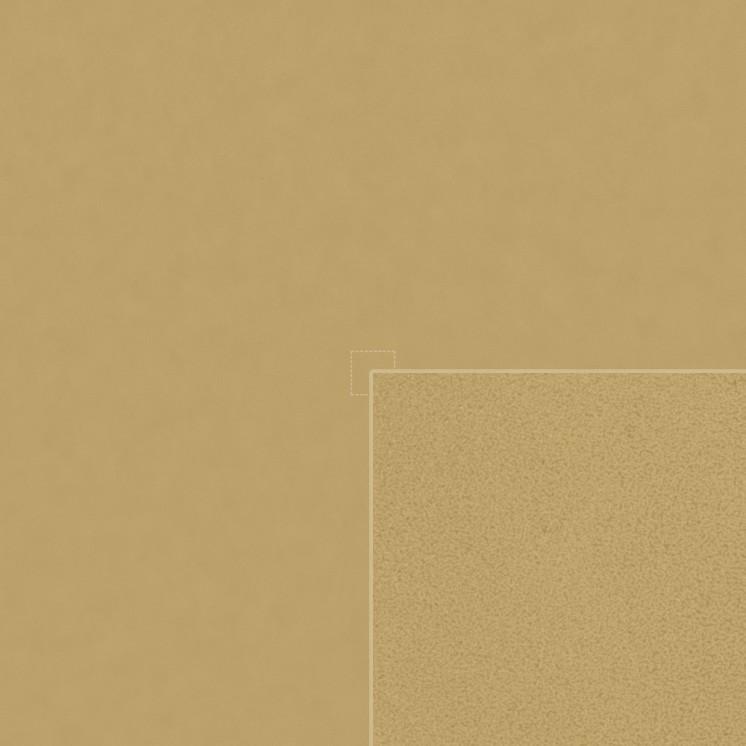 Diffuse (brass)