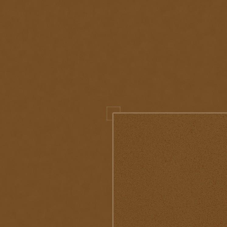 Diffuse (bronze)