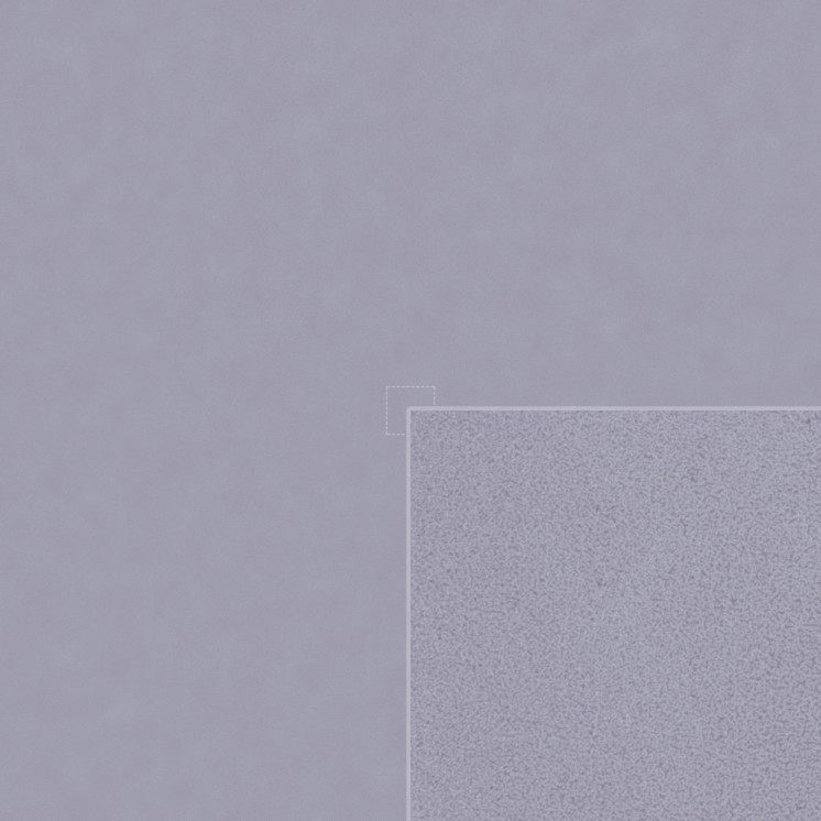 Diffuse (cobalt)