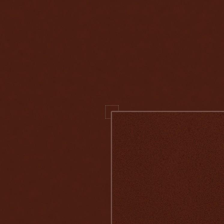Diffuse (dark copper)