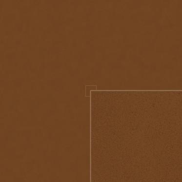 Diffuse (dark gold)