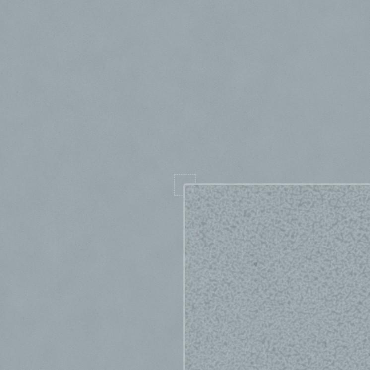 Diffuse (aluminium)