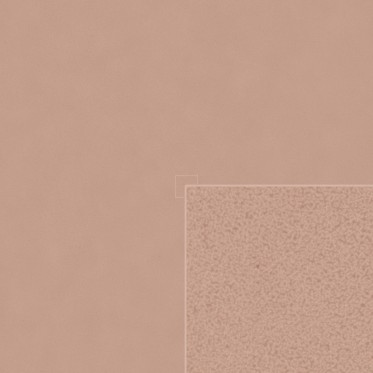 Diffuse (copper)