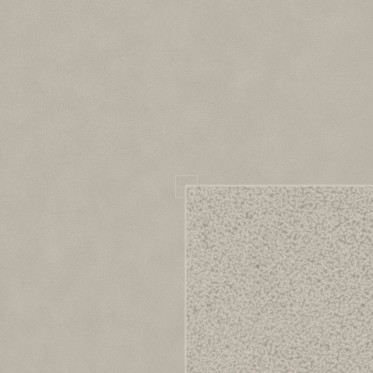 Diffuse (etched aluminium)