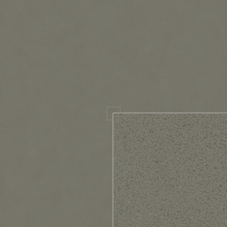 Diffuse (mild steel)