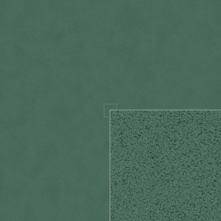 Diffuse (patina)