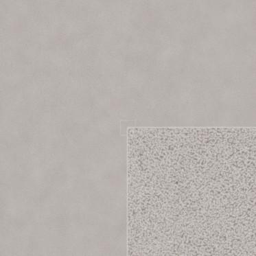 Diffuse (titanium)