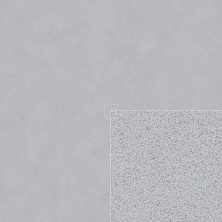 Diffuse (vanadium)