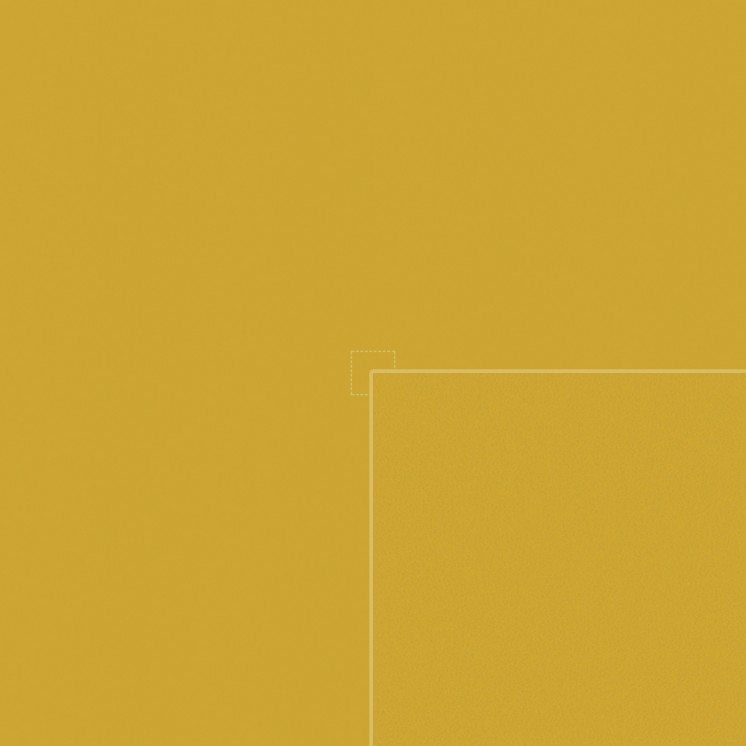 Diffuse (gold)