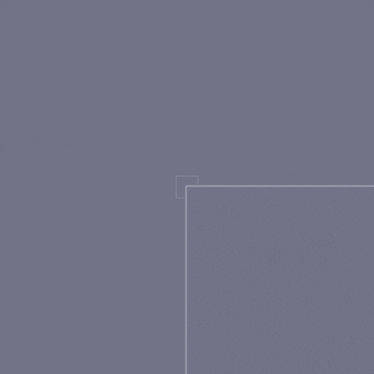 Diffuse (storm gray)
