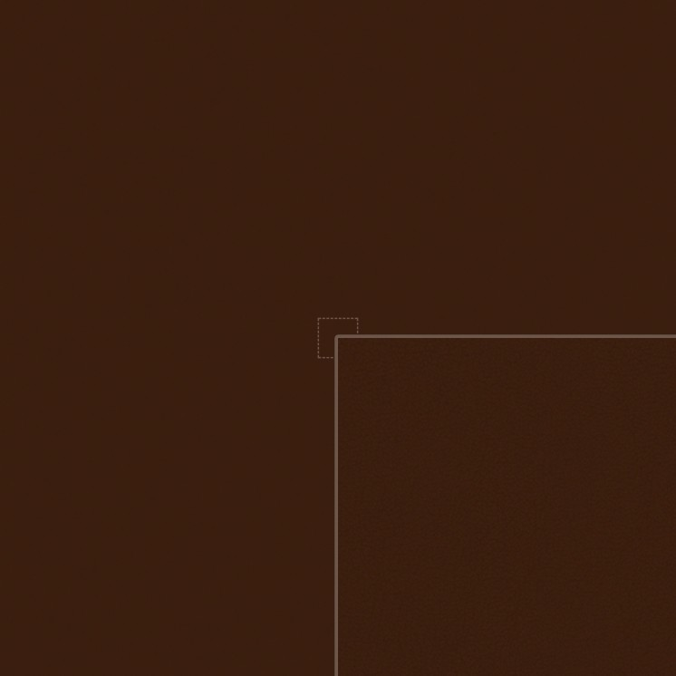 Diffuse (cinnamon)