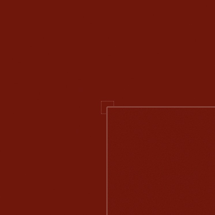 Diffuse (rouge)