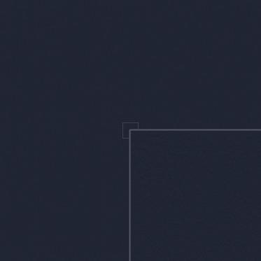 Diffuse (admiral)