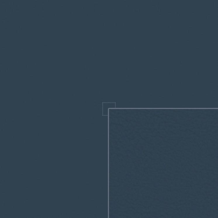 Diffuse (blue ridge)