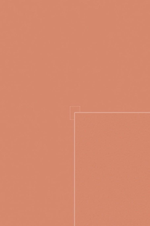 Diffuse (apricot)