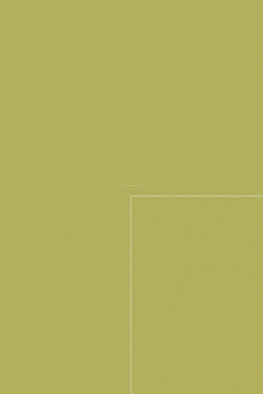 Diffuse (olive green)