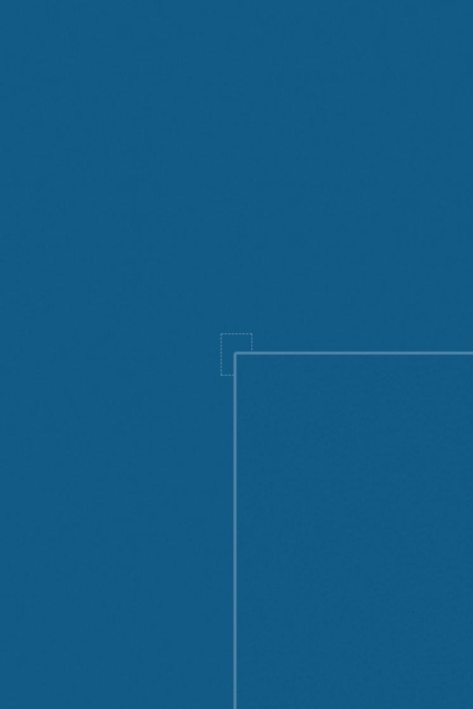 Diffuse (venice blue)